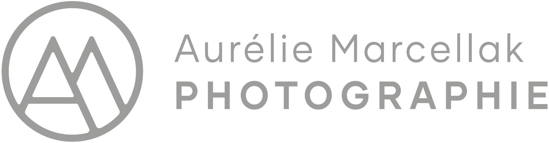 Aurelie Marcellak Photographie
